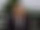 F1 legend Sir Jack Brabham dies, aged 88