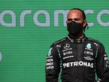 Hamilton: Red Bull quicker, but at least we tried