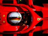Vettel under no illusions
