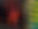 Australian Grand Prix cancelled in 2021