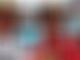 Mercedes have 'edge' after 'bad day' - Vettel
