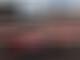 Red Bull seems competitive in Mexico - Daniel Ricciardo
