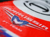 Marussia ceases trading