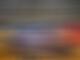Spanish GP: Practice team notes - McLaren