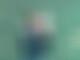 "Vettel: Disqualification left a ""bad taste"""