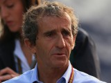 Prost: 'One team dominating the sport is nothing new'