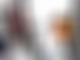 McLaren confident of beating Ferrari again - Norris