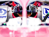 Bahrain GP: Preview - Racing Point