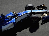 Sauber set for Alfa Romeo, driver announcements