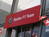 Sauber Workforce Expansion Plans Underway, says new Technical Director Resta