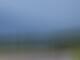 Verstappen talks up 'very cool' Mugello circuit