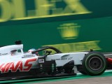 Haas Protest of Italy Exclusion 'Could Go Both Ways' - Steiner