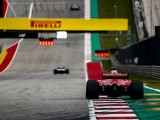 Stewards had 'no choice' but to penalise Sebastian Vettel - Toto Wolff