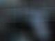 P1: Bottas first, Ricciardo crashes