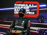 Bottas: 'Not really the best day'