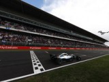 FIA looking to automate chequered flag?