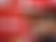 Austrian GP: Race notes - Ferrari