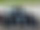 Bottas: Bad luck so far in 2018 F1 season feels like 'bad joke'