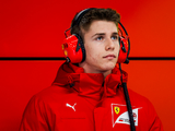 Arthur Leclerc given F3 seat for 2021