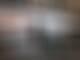 Hamilton: Mercedes positive COVID test a 'concern'