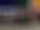 'Anything possible' on Monaco debut - Kvyat