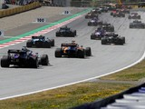 F1 teams have agreed to allow a 22-race 2020 calendar says Wolff