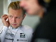 Brazil GP: Preview - Haas