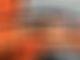 McLaren can go into Melbourne with confidence says Stoffel Vandoorne