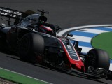 Grosjean wants qualy tyre rule change
