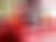 Vettel enjoys 'magical' first test with Ferrari