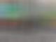 Verstappen fends off Hamilton to take US GP win