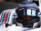 Bottas excited to return to venue of first F1 points score