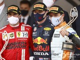 10 things we learned from F1's 2021 Monaco GP