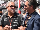 India applies to extradite Mallya from UK