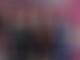 Austrian GP: Race team notes - Pirelli