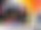 Alan Jones: Daniel Ricciardo should replace Kimi Raikkonen at Ferrari