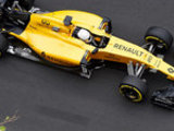 Vasseur upgraded to Renault boss