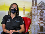 Dorilton wanted Williams to remain as team principal