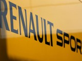 Renault open to team ownership return