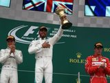 2017 British Grand Prix: Analysis – Every Cloud Has a Silver(stone) Lining