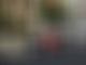 Vettel: 'Scrappy' session masks true pace