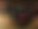 Lotus aim for 'pinnacle' of F1
