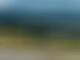 Austrian in-season test driver line-up confirmed