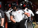 Steiner: First test is important for reliability