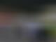Austrian GP: Qualifying notes - Sauber