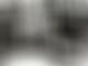 Brabham launches website