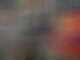 Podcast: How Hamilton/Verstappen made their own Monaco classic