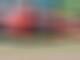 Sebastian Vettel Accepts Consequences For Ferrari's Qualifying Mistake