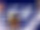 Lauda: Hamilton worth his money