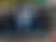 Paddy Lowe: Robert Kubica says Williams' 2019 car a huge step forward